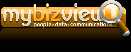 myBizView Login